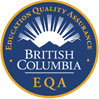 EQA Accreditation